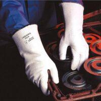 Heat Resistant Gloves series