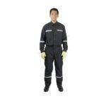 Nomex IIIA เสื้อเชิตและกางเกง (Shirt & Pants)