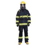 ชุดดับเพลิง Supported NFPA (นำเข้าจากต่างประเทศ)