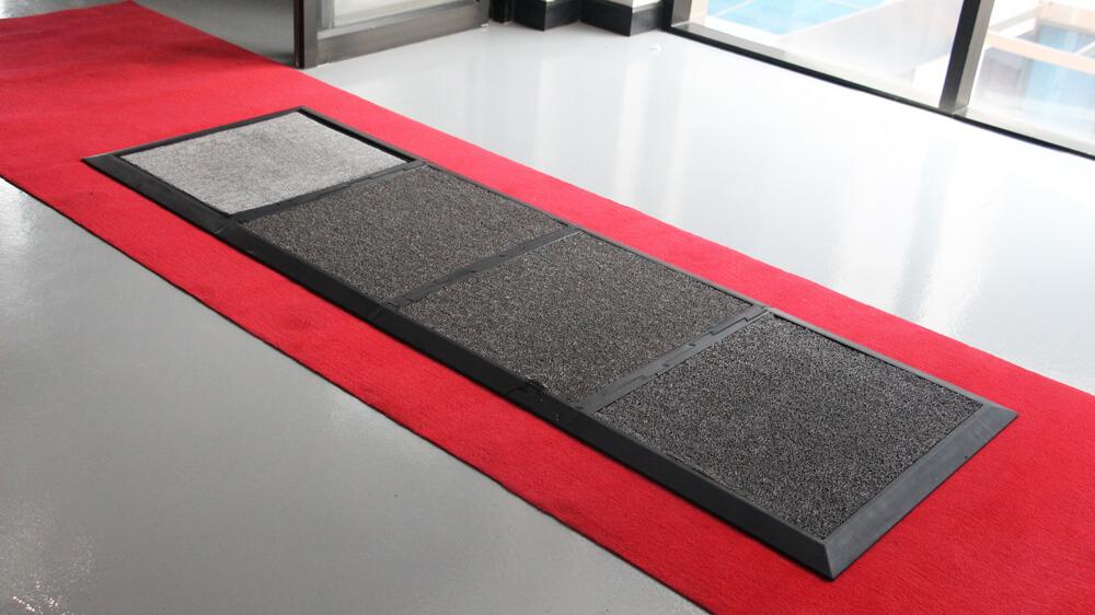 Sanitizing mat-03